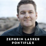 avatar for Zephrin Lasker