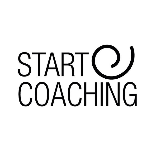 avatar for StartCoaching