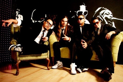 avatar for Locos Por Juana