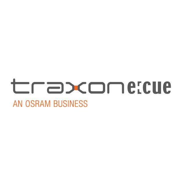 avatar for Traxon Technologies
