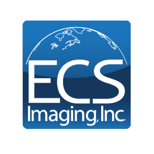 avatar for ECS Imaging, Inc.