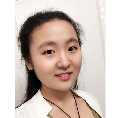 avatar for Jing Cai, University of Southern California