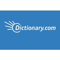 avatar for Dictionary.com