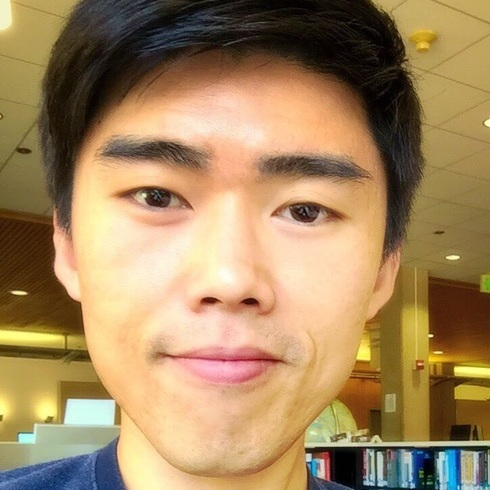 avatar for Sean Choi, Stanford University