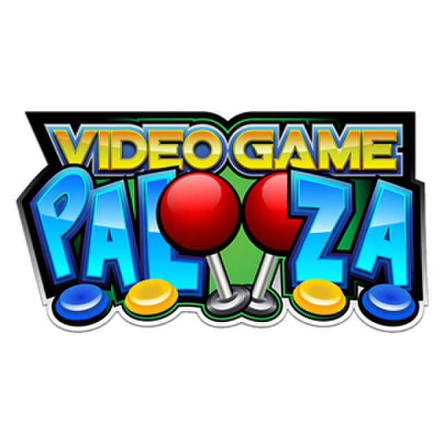 avatar for Videogamepalooza