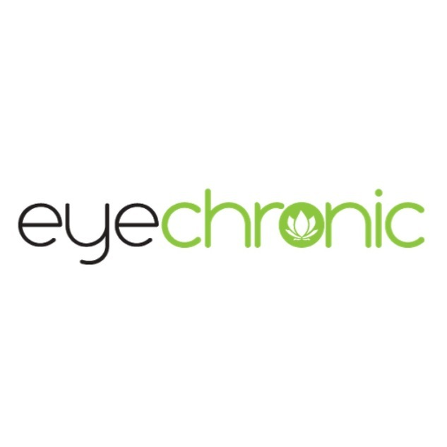 avatar for EYECHRONIC.TV