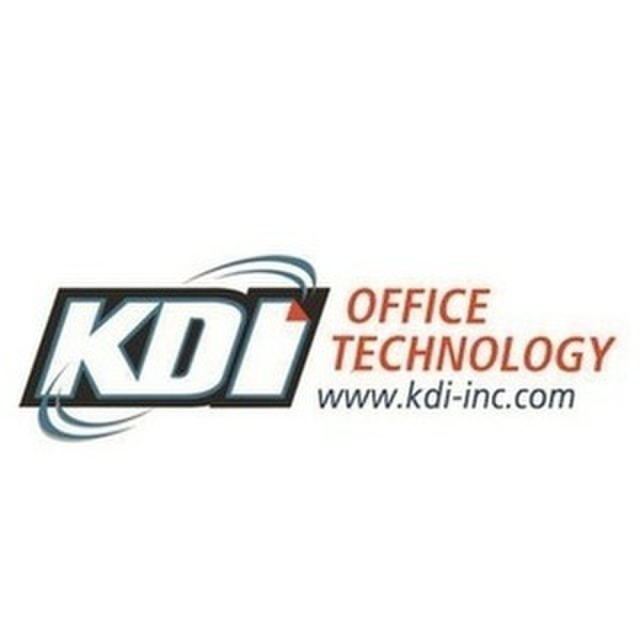 avatar for Keystone Digital Imaging - KDI