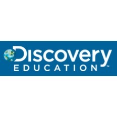 avatar for Discovery Education Streaming Plus