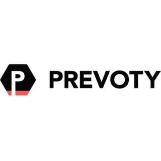 avatar for Prevoty