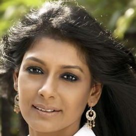 avatar for Nandita Das