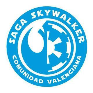 avatar for Saga Skywalker