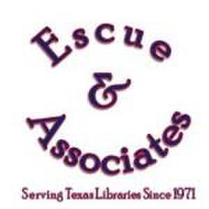 avatar for Escue & Associates