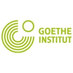 avatar for Goethe-Institut Boston