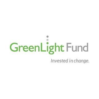 GreenLight Fund