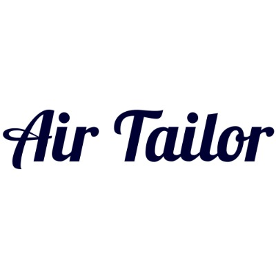 avatar for Air_Tailor
