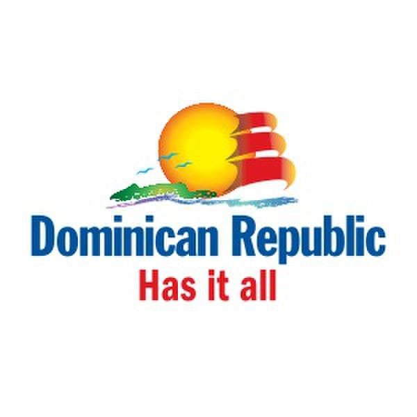 avatar for The Dominican Republic Tourism Office