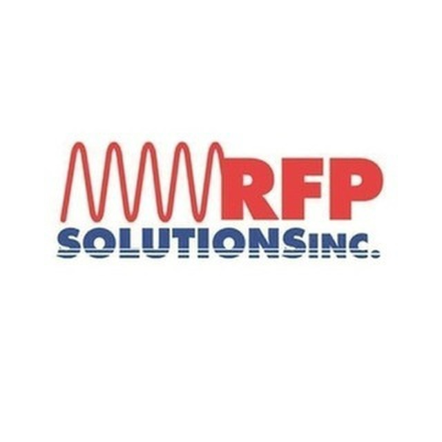 avatar for RFP Solutions