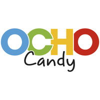 avatar for OCHO Candy (Five Star Organics)