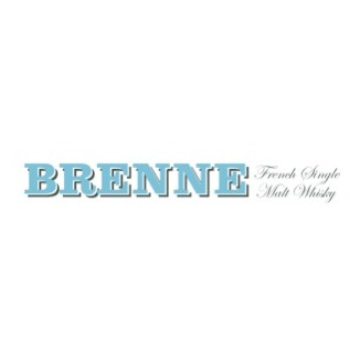 avatar for Brenne