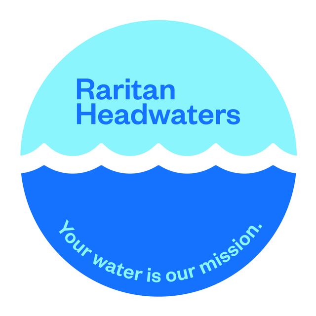 avatar for Raritan Headwaters Association