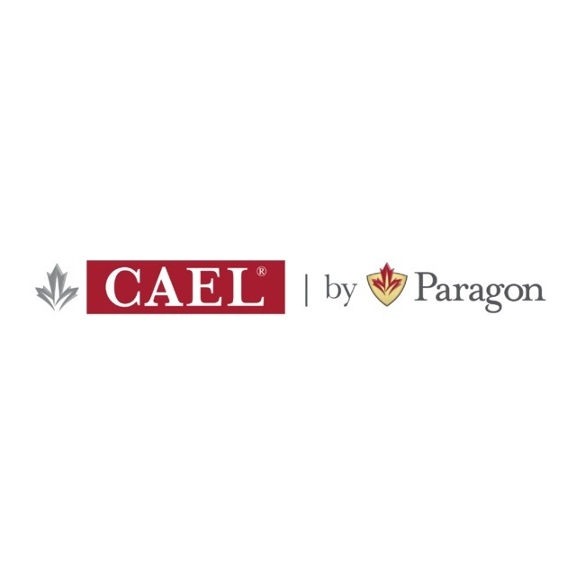 avatar for Paragon Testing Enterprises – CAEL