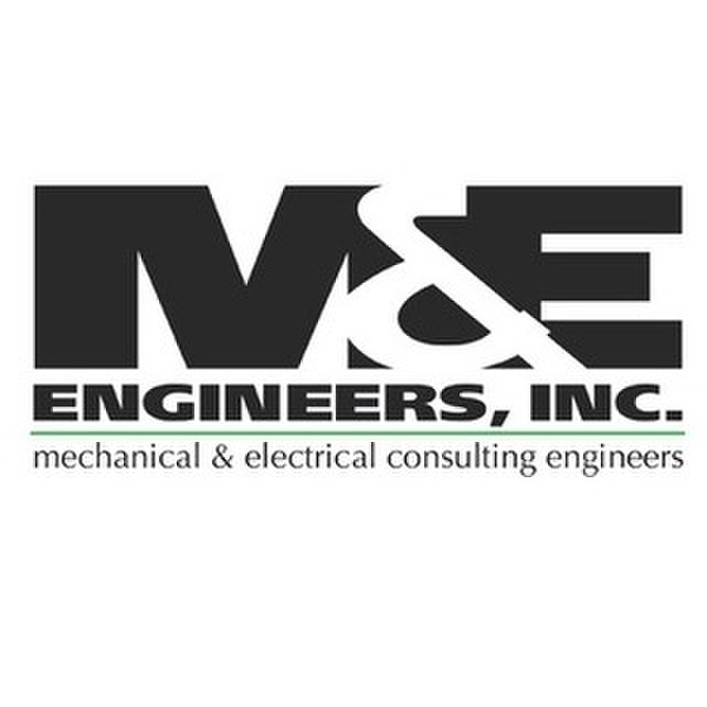avatar for M & E Engineers