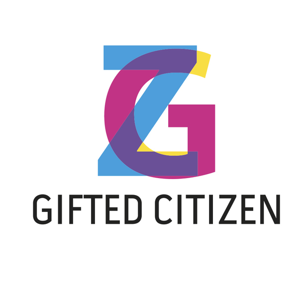 avatar for Gifted Citizen