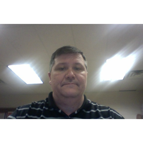 avatar for Robert Bak