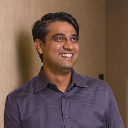 avatar for Dhaval Panchal