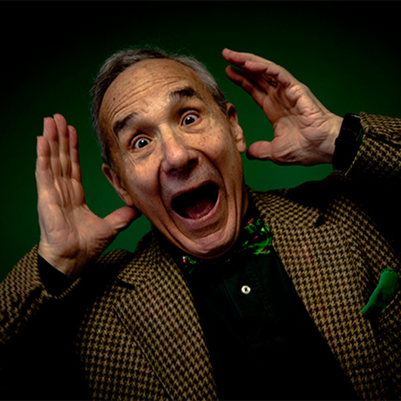 avatar for Lloyd Kaufman