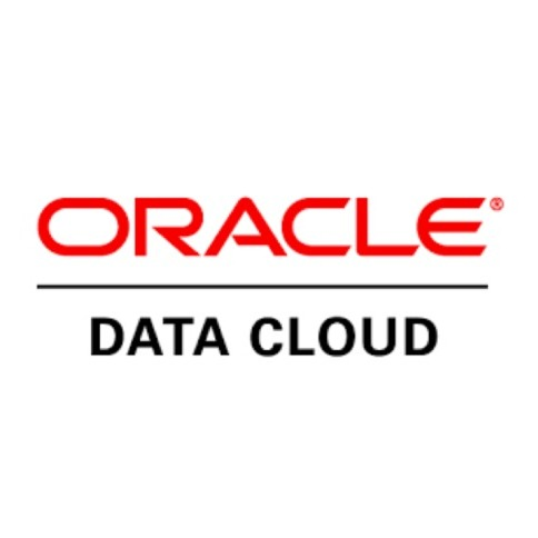 avatar for Oracle Data Cloud