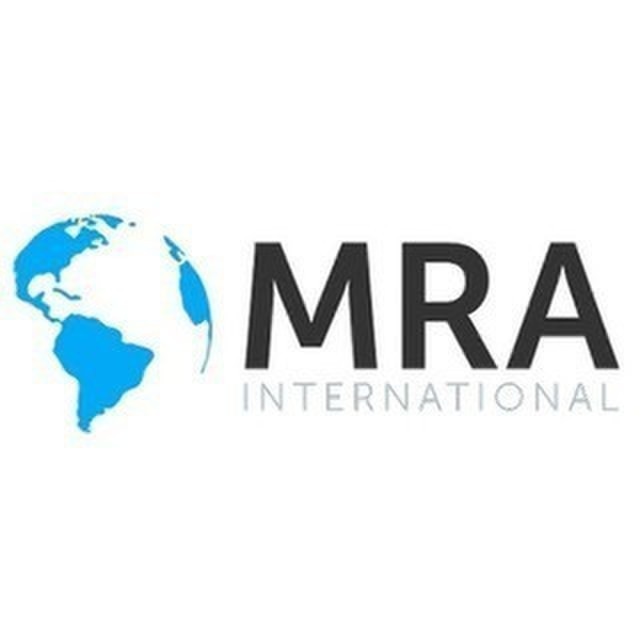 avatar for MRA International Inc