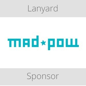 avatar for MadPow