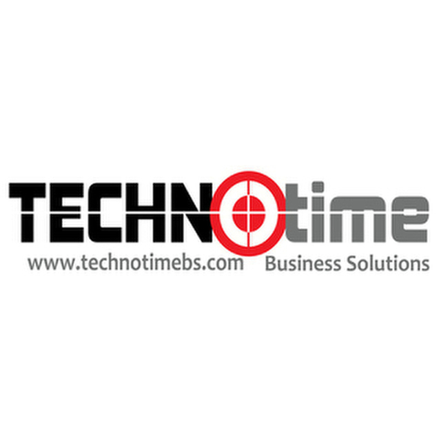 avatar for TechnoTime Business Solutions