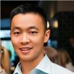 avatar for Victor Wong