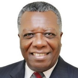 avatar for Chiedu Osakwe (Ambassador)