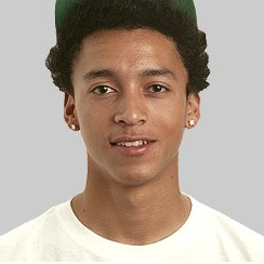 avatar for Nyjah Huston