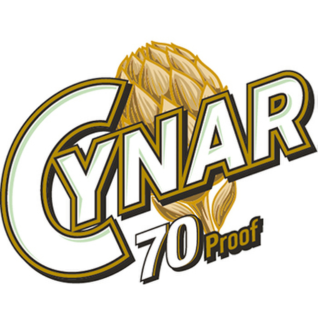 avatar for Cynar 70
