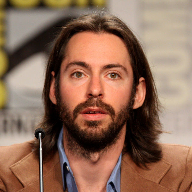 avatar for Martin Starr