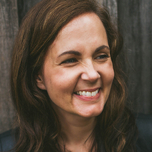 avatar for Lori McKenna