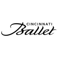 avatar for Cincinnati Ballet
