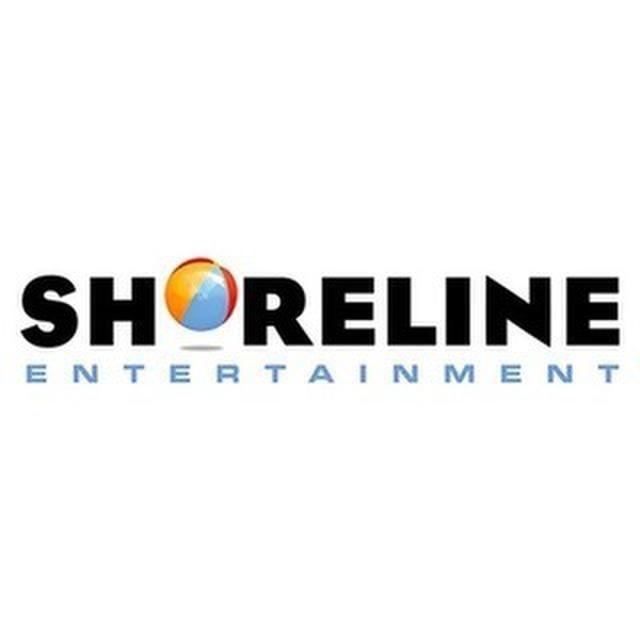 avatar for Shoreline Entertainment