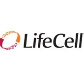 avatar for LifeCell