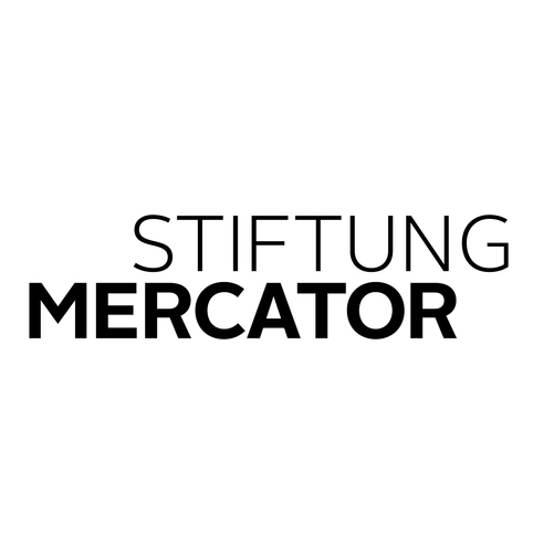 avatar for Stiftung Mercator
