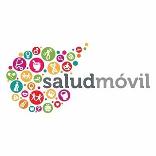 avatar for saludmóvil