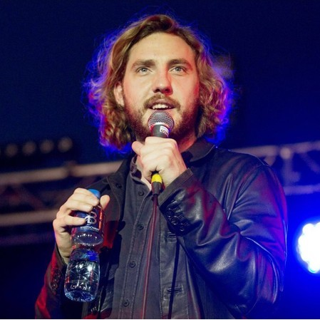 avatar for Seann Walsh
