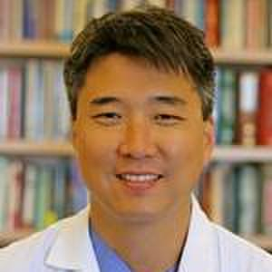 avatar for William Whang, MD