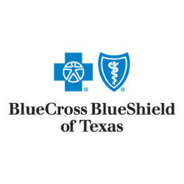 avatar for Blue Cross and Blue Shield of Texas