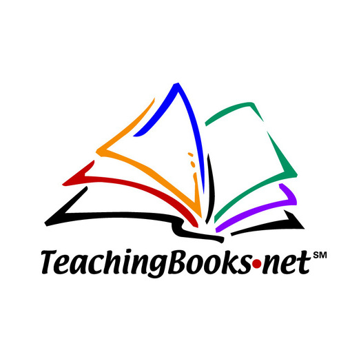 avatar for TeachingBooks.net