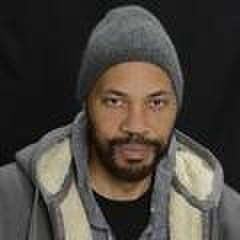 avatar for John Ridley